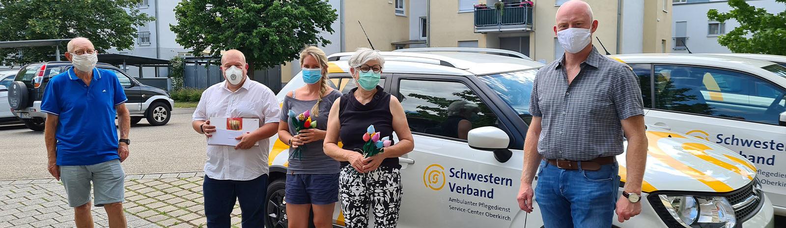 SC_Oberkirch_SPD-Besuch_slider